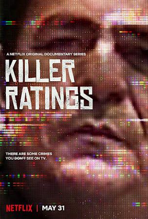 Poster Of Killer Ratings Season 01 2019 Watch Online Free Download