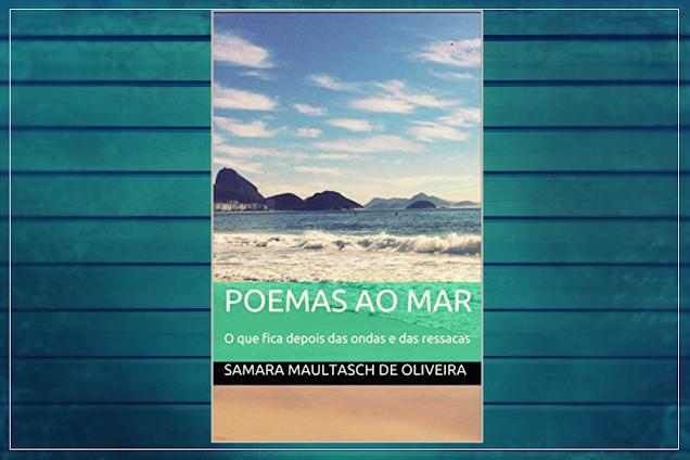 poemas-ao-mar-livro-da-semana