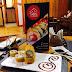 Franquia Especializada em delivery de Sushi busca investidores no país