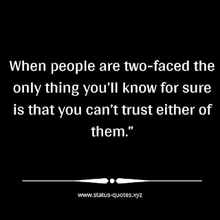 Quotes On Fake Relationship 10