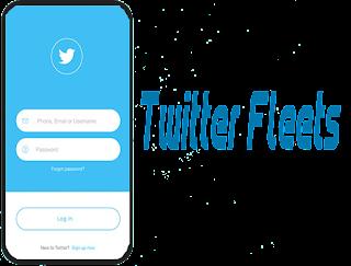 twitter-fleets-baru