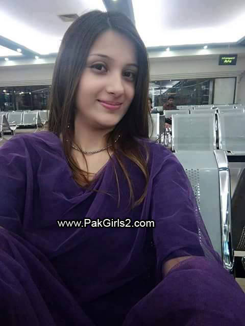 Cute Girls from Pakistan 2016 (3)