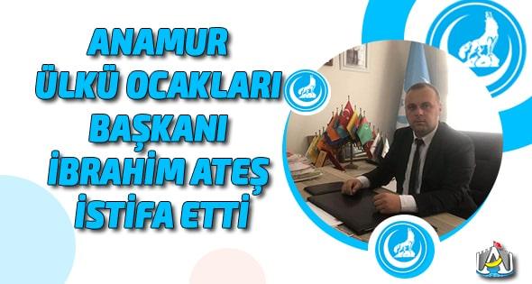 Anamur,Anamur Son Dakika,SİYASET,Anamur Haber,ANAMUR ÜLKÜ OCAKLARI,