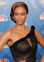 'America's Got Talent': Tyra Banks to host the show