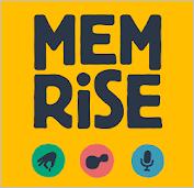 Memrise App Download