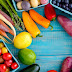 An Extra Serving of Fruits and Veggies Every Day Can Decrease Your Risk Of Disease By 24%
