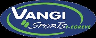 Vangi Sports