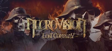 necrovision-lost-company-pc-cover
