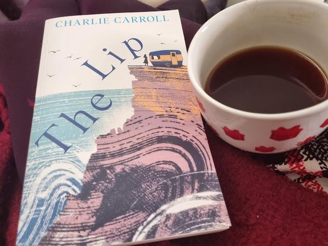 the-lip-charlie-carroll