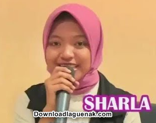"Download Lagu Mp3 Sharla ""Hide & Seek"" The Voice Kids Indonesia"