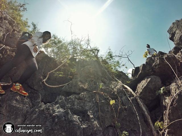 mount paliparan tanay