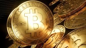 Hướng dẫn quy đổi Bitcoin ra VNĐ ở các trang mua bán tự động