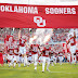 OU Sooners vs. KU Jayhawks @ Oklahoma Memorial Stadium, Norman, OK