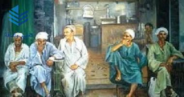 حكاية أشهر الأمثال الشعبية المصرية
