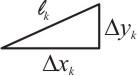 figura5-como-calcular-o-comprimento-de-um-arco-de-curva-atraves-do-calculo-diferencial-e-integral