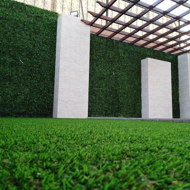 شركة تنسيق حدائق بالقصيم أفضل شركة تنسيق حدائق بريدة وعنيزة والقصيم