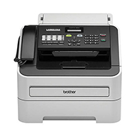 Brother IntelliFax-2840 Driver Download