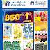 Carrefour Kuwait - 850 Fils & 1KD Offers