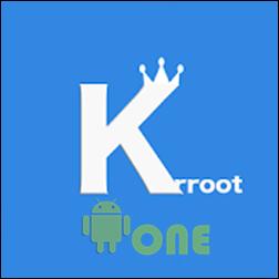 Kine Root Checker