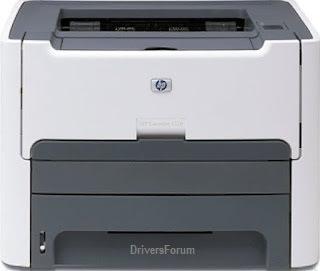 HP-Laserjet-1320-Printer-Driver