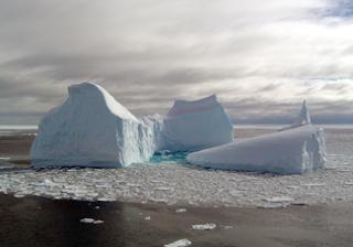 http://www.vix.com/es/btg/curiosidades/62325/cuantos-tipos-de-icebergs-existen