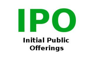 IPO upcoming Detail