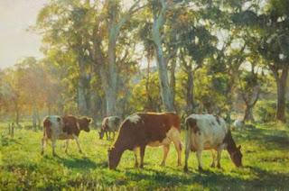 cuadros-paisajes-vacas-oleo