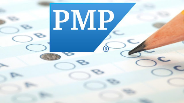 Maximize Your Chances Of Passing PMP Exam