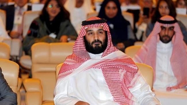 Kerajaan Arab Saudi telah menangkap 11 pangeran dan puluhan menteri atas kasus korupsi.