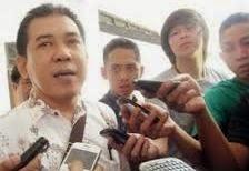 58 Orang Sudah Diperiksa, Kasus Korupsi Reses DPRD Bolmong