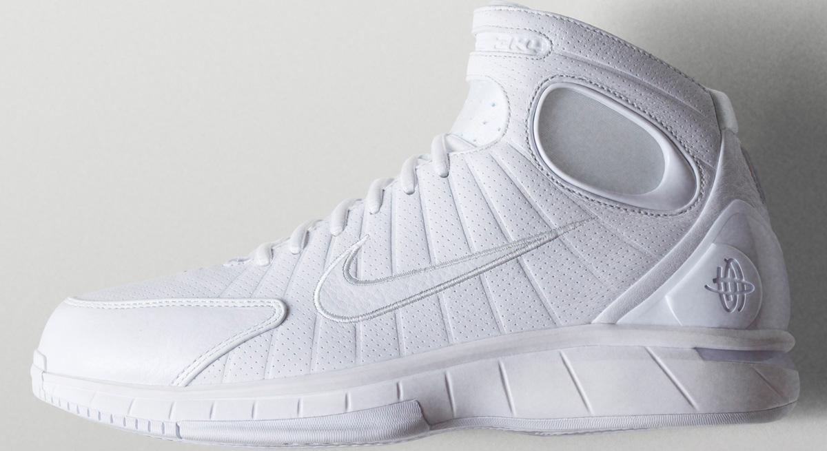 03 23 2016 Nike Zoom Kobe I FTB