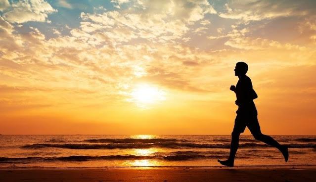 Cara Menjaga Kesehatan dan Kekuatan Tulang