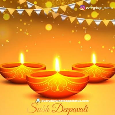 rangoli designs images |Everyday Whatsapp Status | UNIQUE 50+ Happy Diwali Images HD Wishing Photos