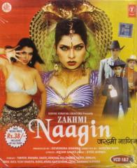 Naukrani Bani Gharwali Hot Hindi Movie Watch Online ...