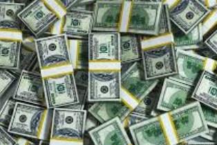 Membuat Uang