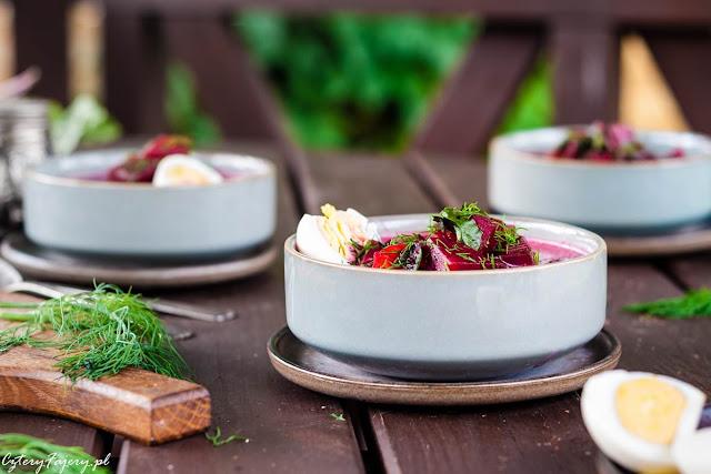 zupa-z-botwinki