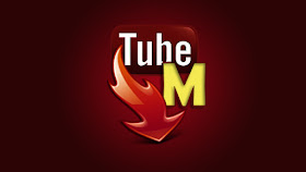 FreeDSofts: Tube Mate   Youtube Down loaded for Android latest