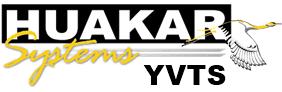 Huakar Systems