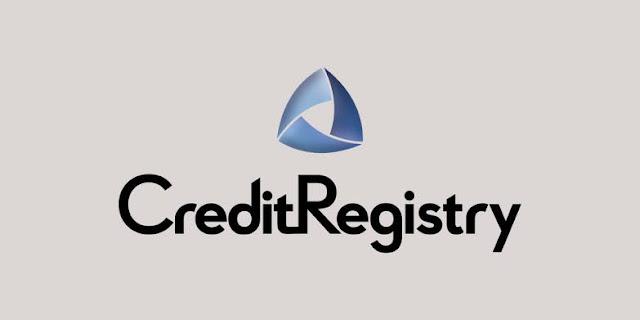 CR Credit Bureau Nigeria