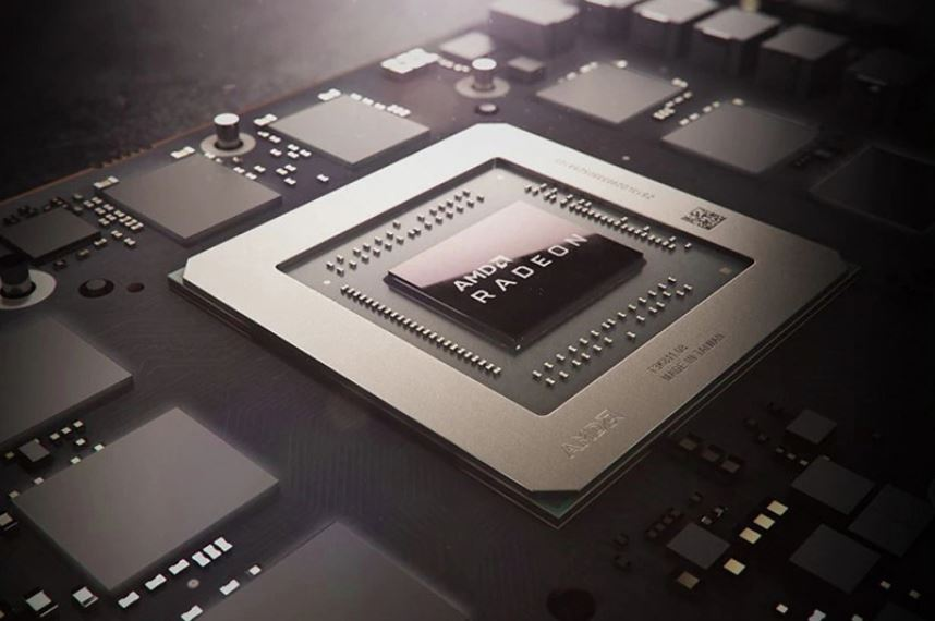 AMD Zen4 comes out early next year: 5nm process is gone?