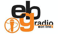 EGBRadio