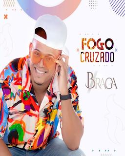 Braga - Pode chorar