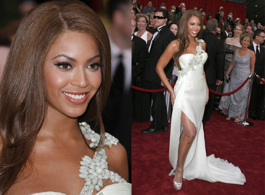 beyonce wedding pictures - photo #16