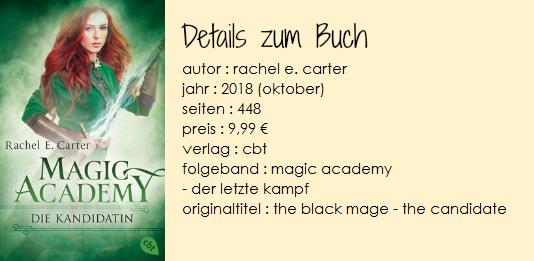 https://www.randomhouse.de/Taschenbuch/Magic-Academy-Die-Kandidatin/Rachel-E-Carter/cbj-Jugendbuecher/e536131.rhd