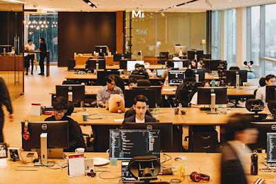 Muze เผยสมการความสำเร็จสู่การเป็นบริษัทเทคฯชั้นนำที่คนรุ่นใหม่อยากร่วมงานด้วย