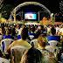 [News]Cultura, Arte e Ciência na  Cerimônia de Abertura do Fest Alter 2020 (presença de artistas e cientistas premiados mundialmente,  como Carlos Nobre e Ricardo Galvão)