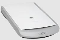 Descarga del controlador HP Scanjet G2410 para Windows y Mac