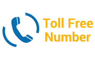 up-government-board-exams-toll-free-numbers