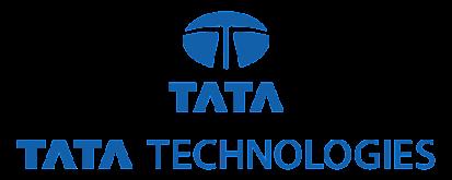 Tata Technologies Limited Jobs