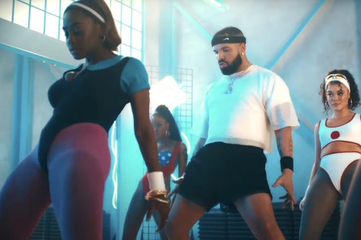 Drake's Certified Lover Boy Sold Over 600K